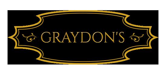 graydons-transbg-550px