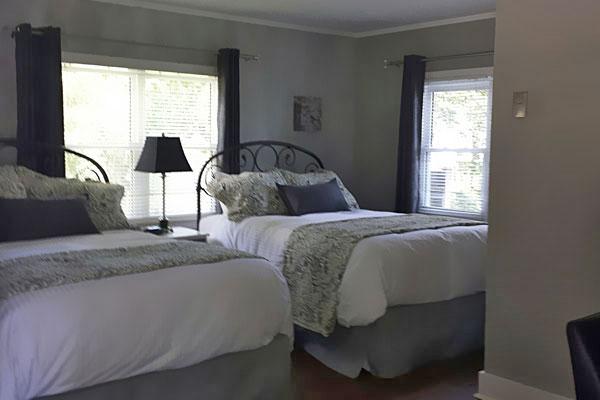 room-gardendouble-feature-sm