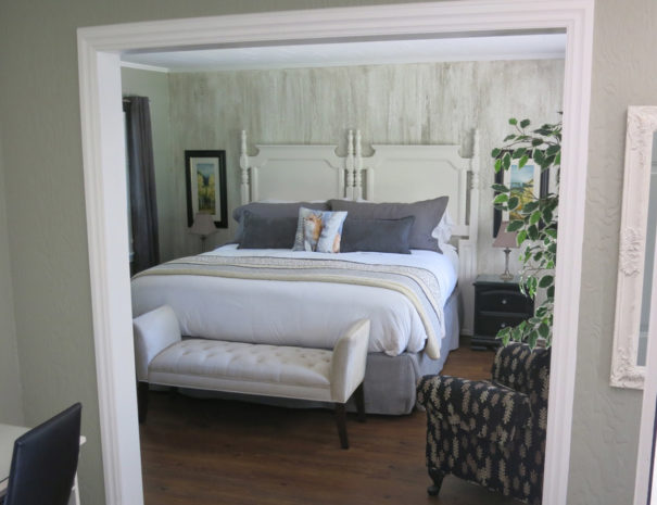 room-gardensuiteone-feature